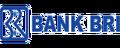 Bank BRI (otomatis)